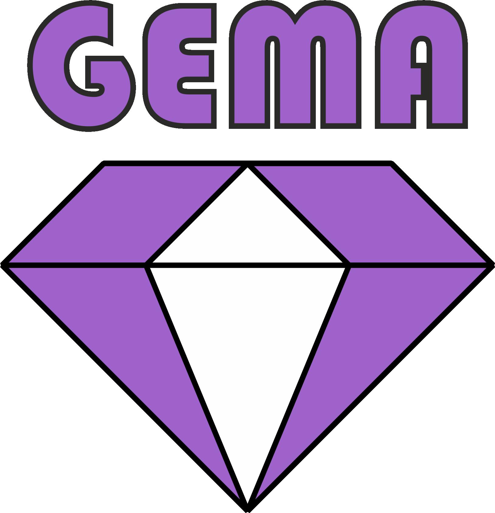 GEMA Proyectos