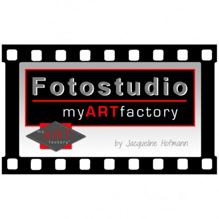 fotostudio myartfactory by jacqueline hofmann chemnitz bornaer stra e 71 ffnungszeiten. Black Bedroom Furniture Sets. Home Design Ideas