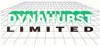 Dynahurst Limited