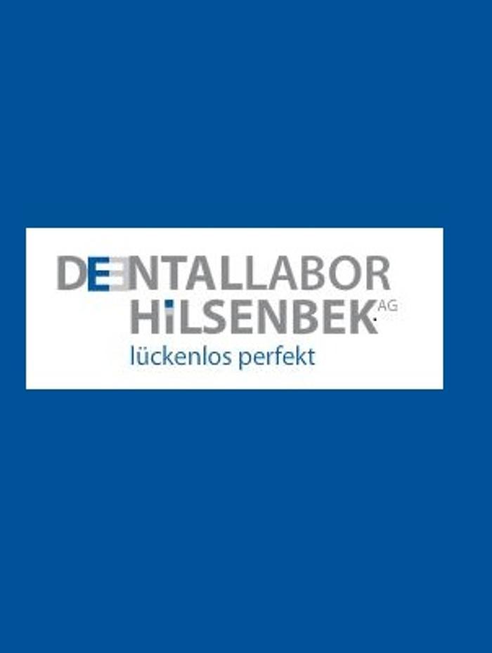Dentallabor Hilsenbek AG