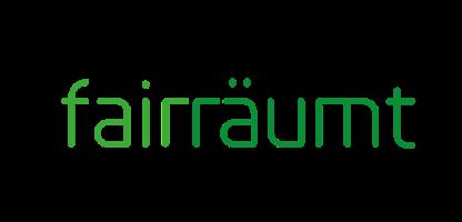 fairräumt, Haushaltsauflösungen und Entrümpelungen in Darmstadt