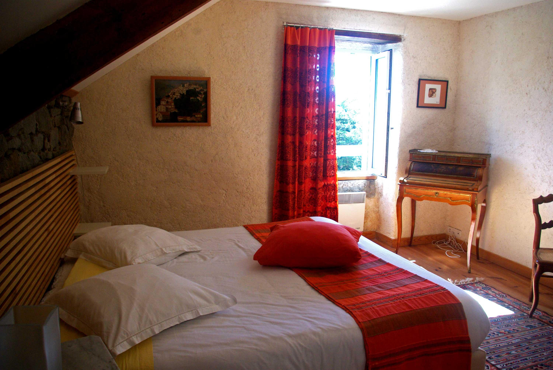 hotels logements plougastel daoulas infobel france. Black Bedroom Furniture Sets. Home Design Ideas