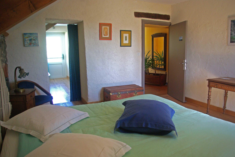 hotel plougastel daoulas infobel france. Black Bedroom Furniture Sets. Home Design Ideas