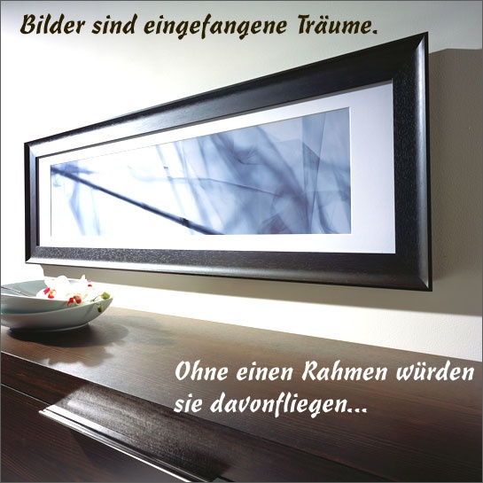 glas kl sgen gmbh glaser bonn deutschland tel 0228466. Black Bedroom Furniture Sets. Home Design Ideas