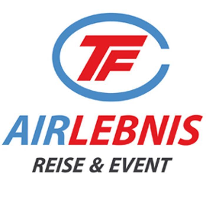 Bild zu TFC Airlebnis Reise & Event GmbH in Essen
