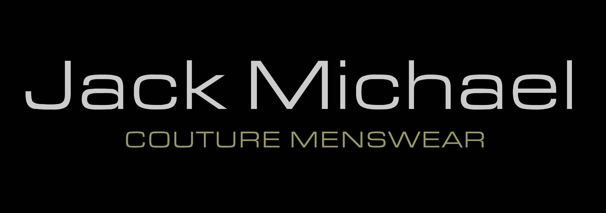 Jack Michael Menswear