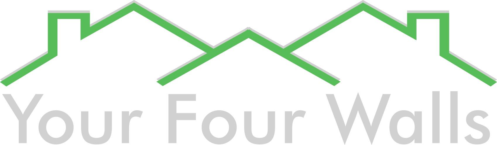 Your Four Walls (NE) Ltd - Winlaton, Tyne and Wear NE21 6BS - 01914 141462 | ShowMeLocal.com