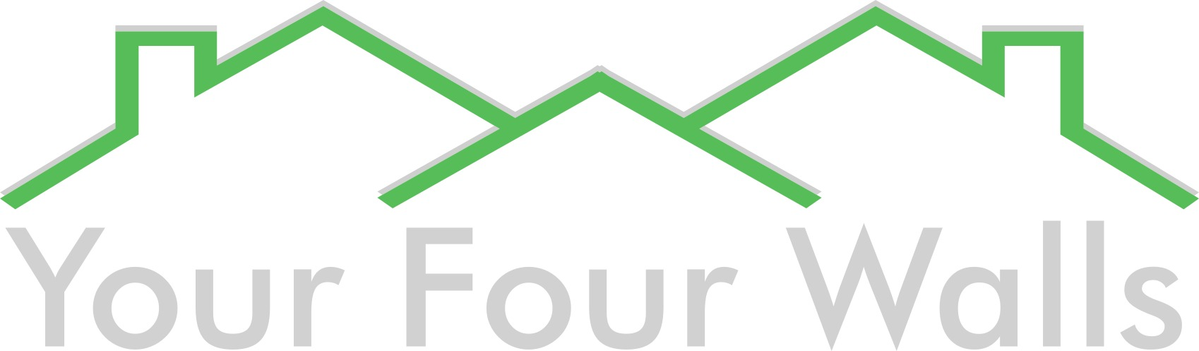 Your Four Walls (NE) Ltd