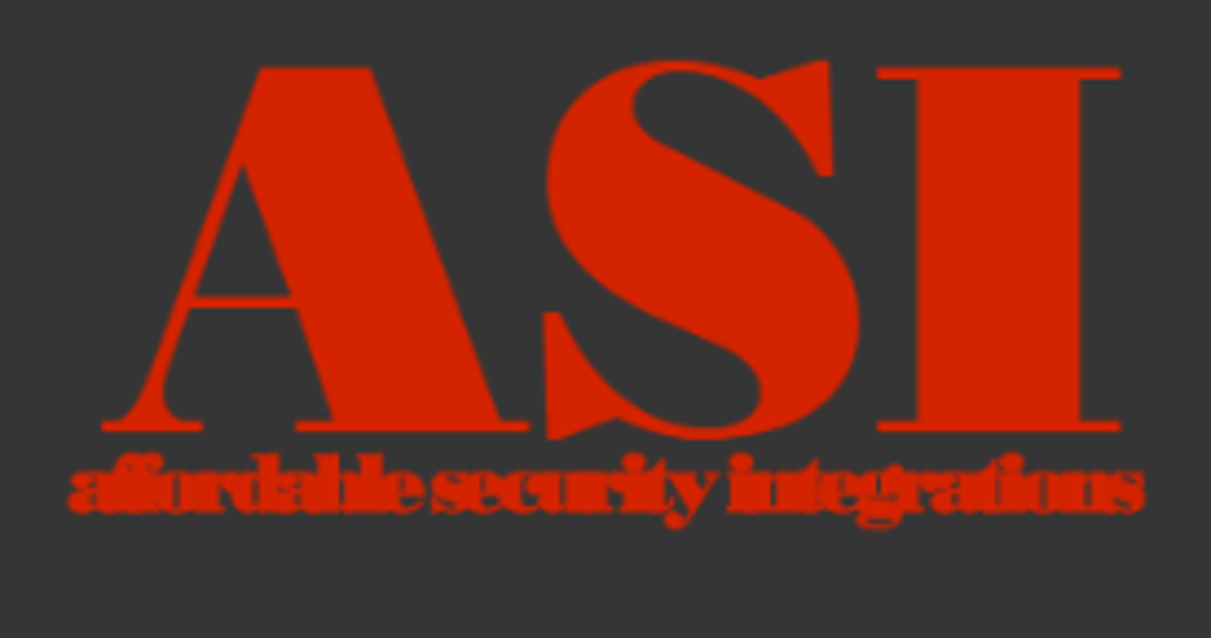 ASI Affordable Security Integrations - New Caney, TX