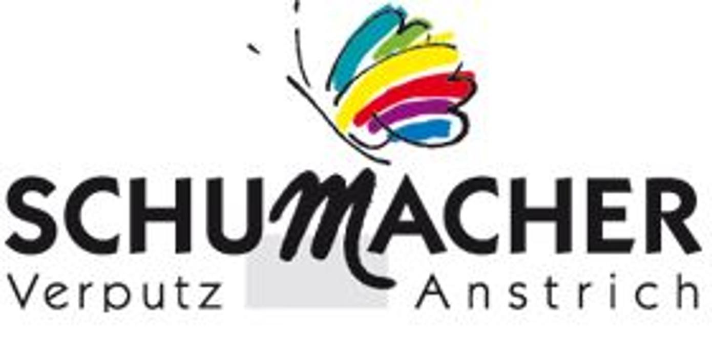 Bild zu Schumacher GmbH in Einhausen in Hessen