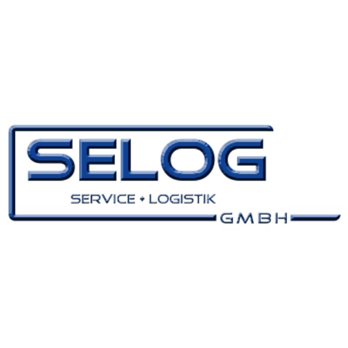 Bild zu Selog GmbH in Zülpich