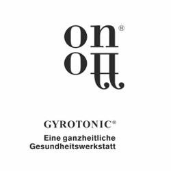 on.off Werkstatt für GYROTONIC/TCM