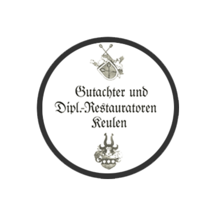 Bild zu Dorothea Keulen in Köln