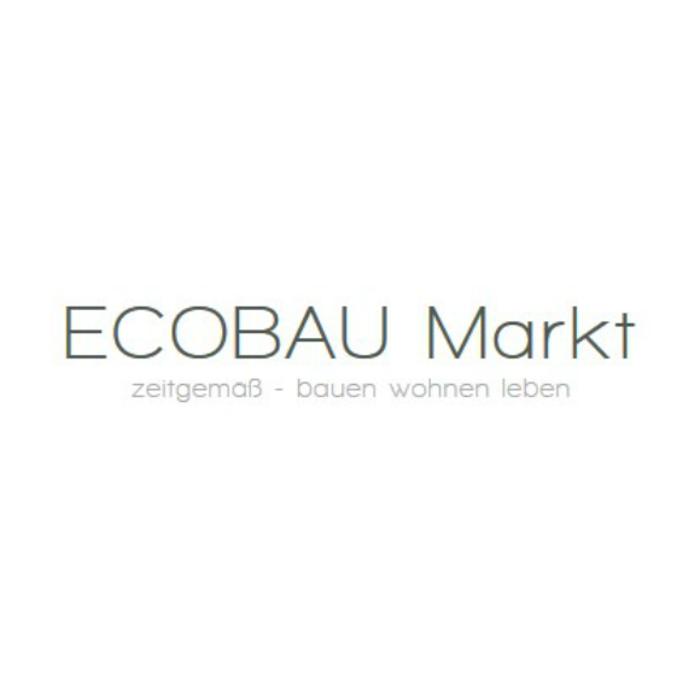 Bild zu Ecobau Markt in Bonn
