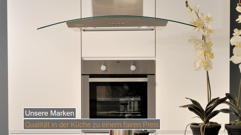 Kuchenwerkstatt wilbertz co gmbh gmbh in bonn for Küchenstudio bonn