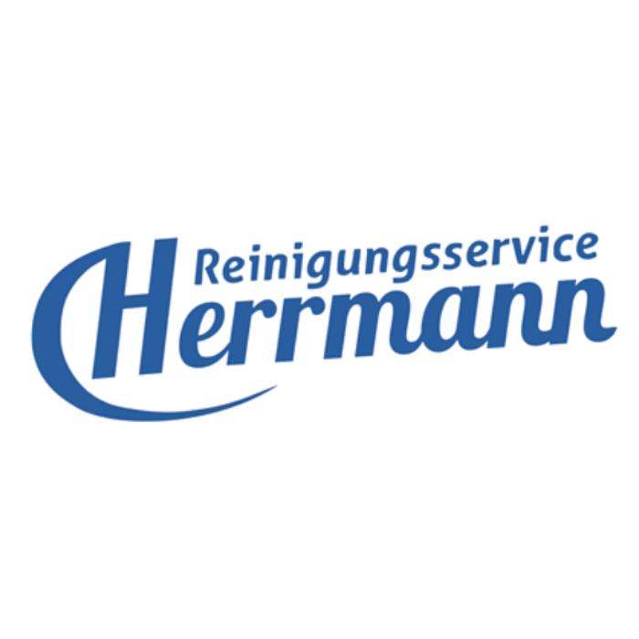 Bild zu Reinigungsservice Herrmann in Erkelenz