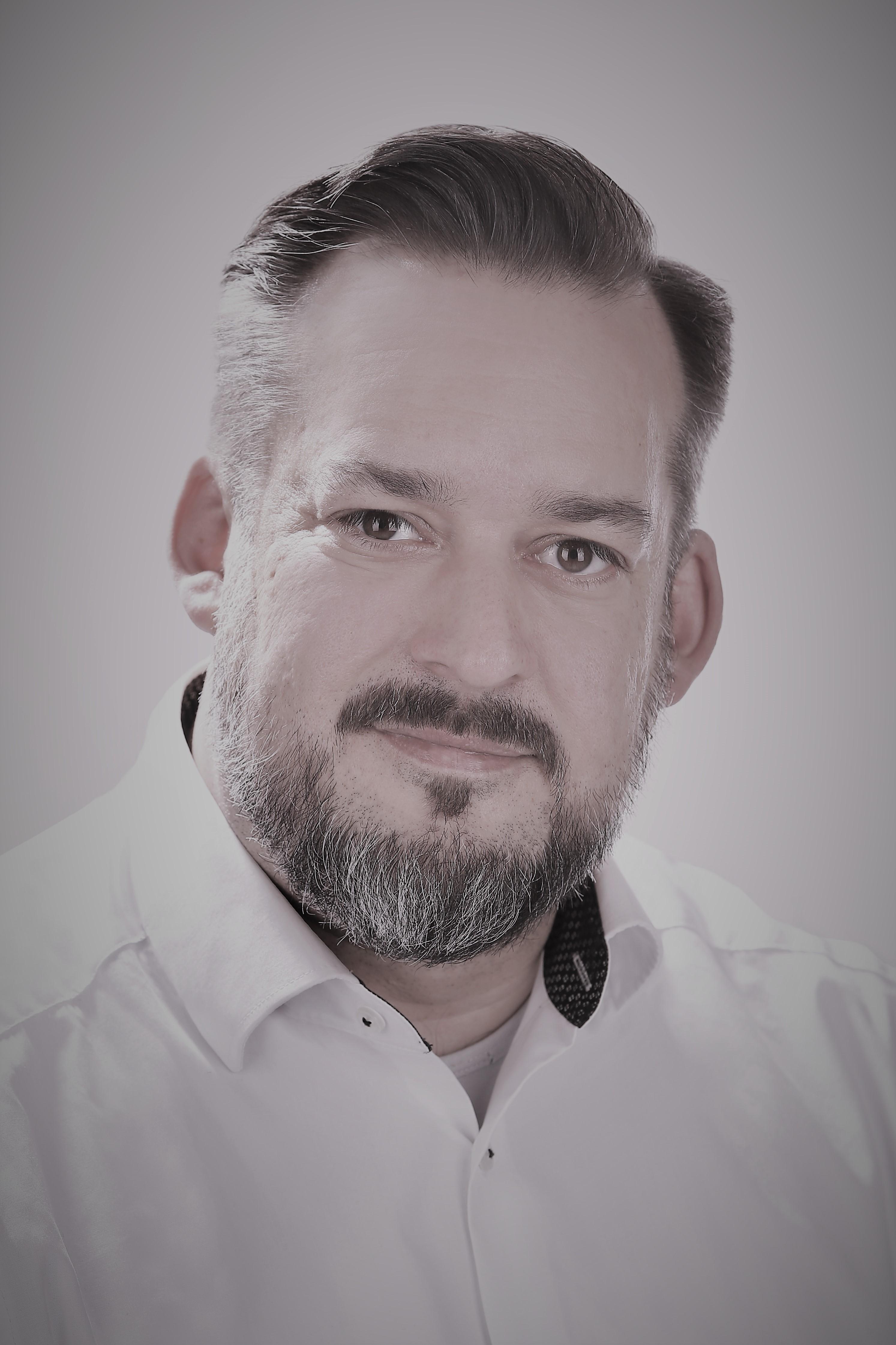 Rechtsanwaltskanzlei Kristian Schremb