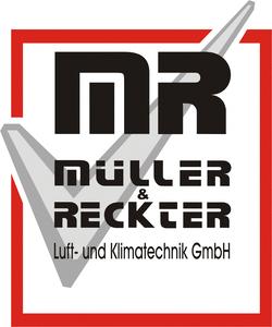 MR Müller & Reckter | Luft- und Klimatechnik GmbH