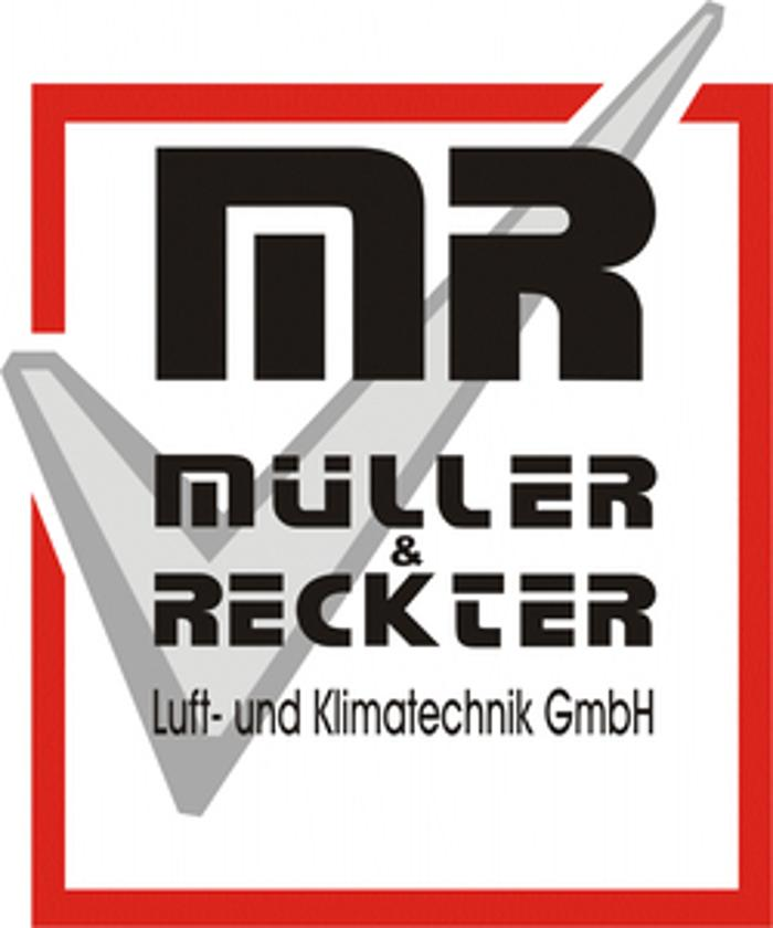 MR Müller & Reckter