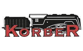 Modellbahnen   Korber