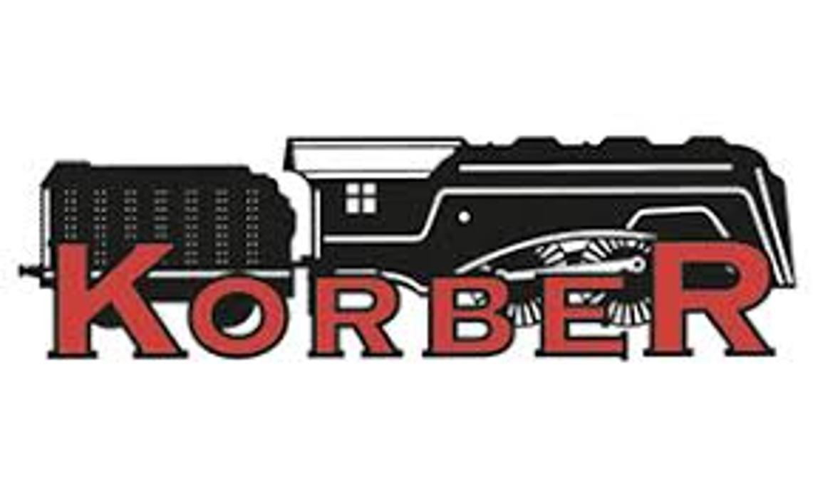 Bild zu Modellbahnen Korber in Berlin