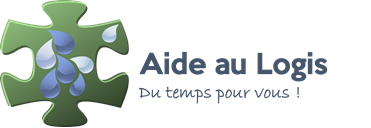 Aide Au Logis Coaching