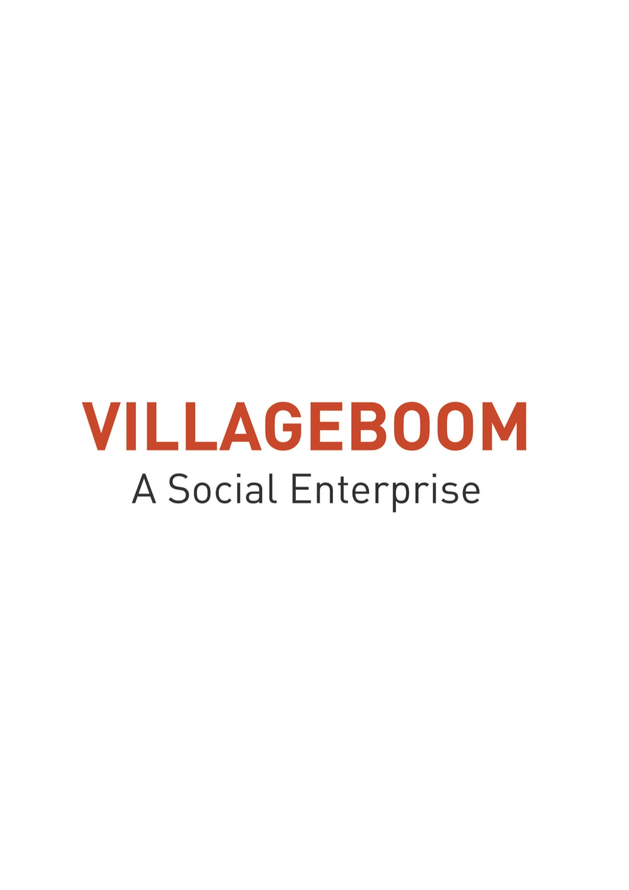 Villageboom GmbH