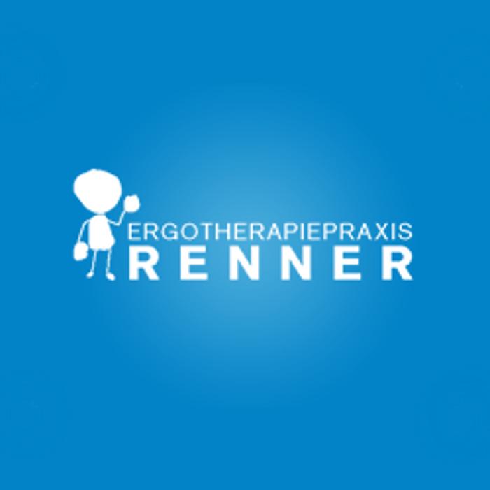 Bild zu Ergotherapiepraxis Renner in Berlin