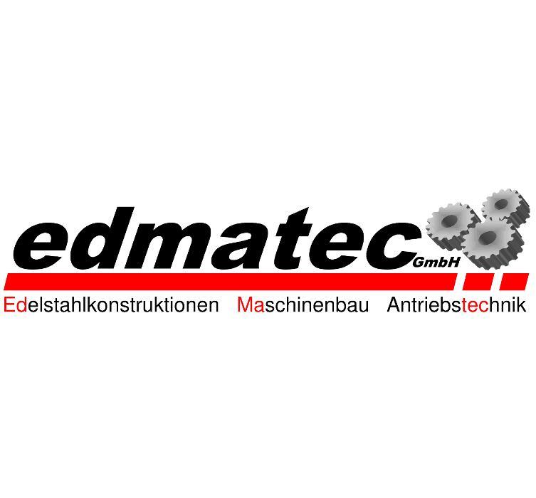 Bild zu edmatec GmbH in Isernhagen
