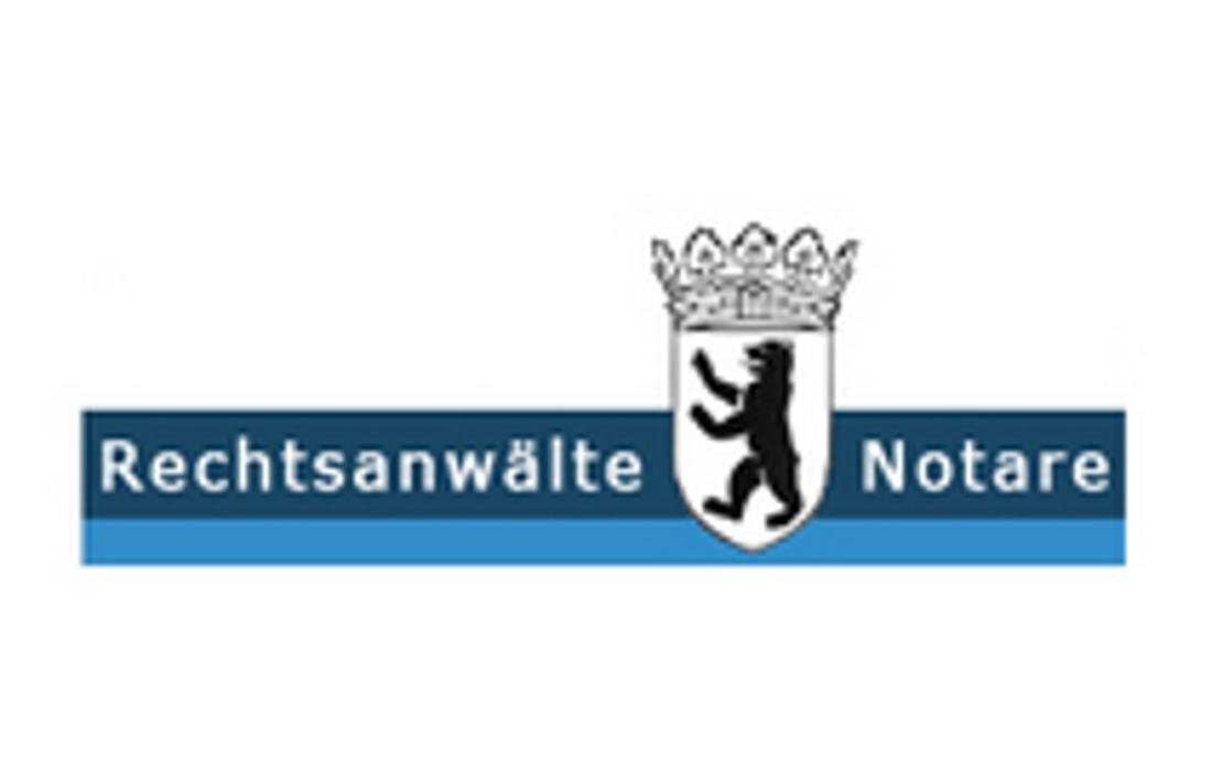 Bild zu Rechtsanwälte und Notar Wilde & Wilde, Fachanwälte Erbrecht/Miet- u. Wohnungseigentumsrecht in Berlin