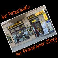 Fotostudio Photo-Max