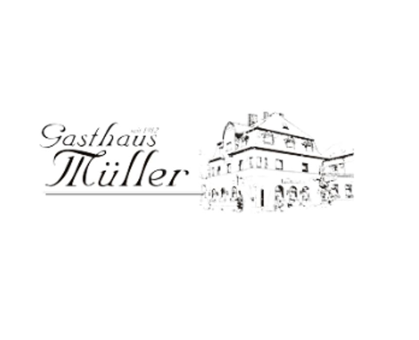 Bild zu Gasthaus Müller Inh. Familie Müller in Püttlingen