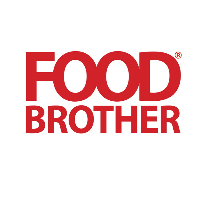 Bild zu FOOD BROTHER in Dortmund