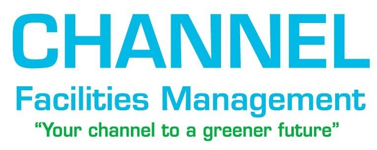 Channel Facilities Management Ltd - Deal, Kent CT14 0EN - 07432 739931 | ShowMeLocal.com