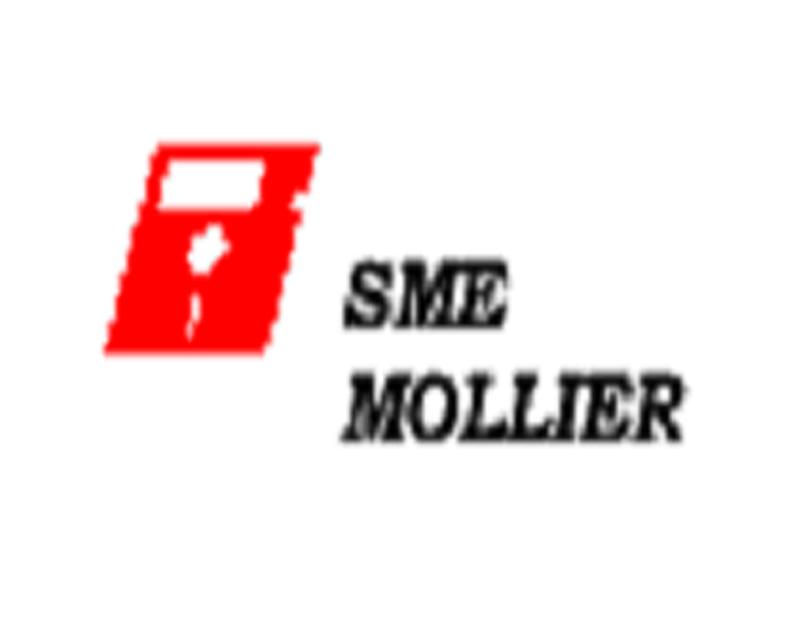 SME MOLLIER