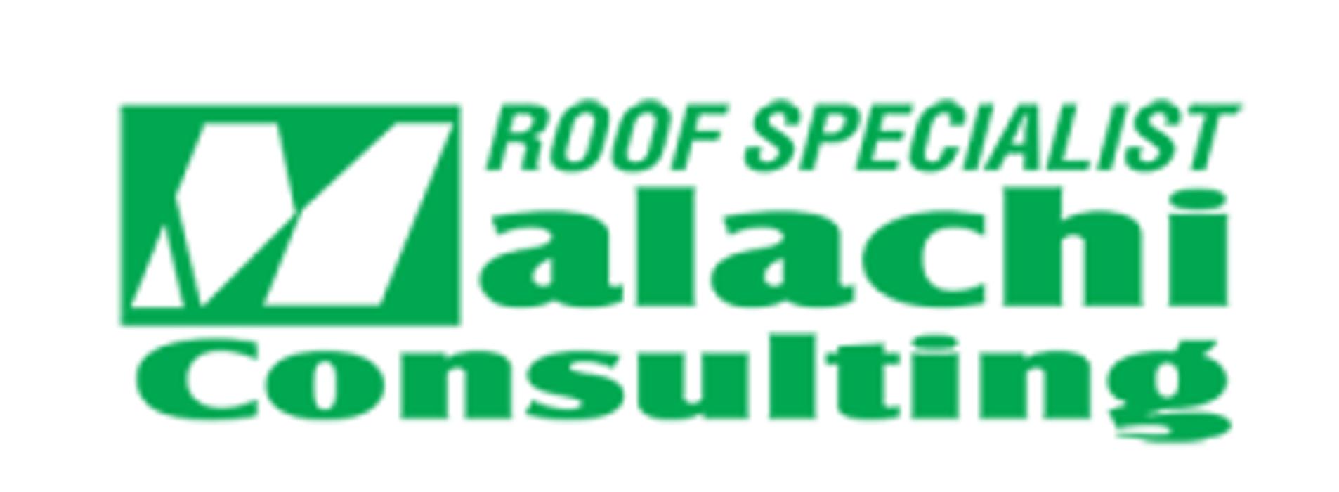 Malachi Consulting - Cedar Park, TX