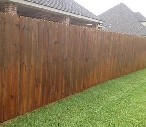 Estep Construction, LLC - League City, TX 77573 - (832)452-8706 | ShowMeLocal.com