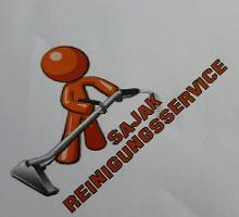 I.Sajak Reinigungsservice