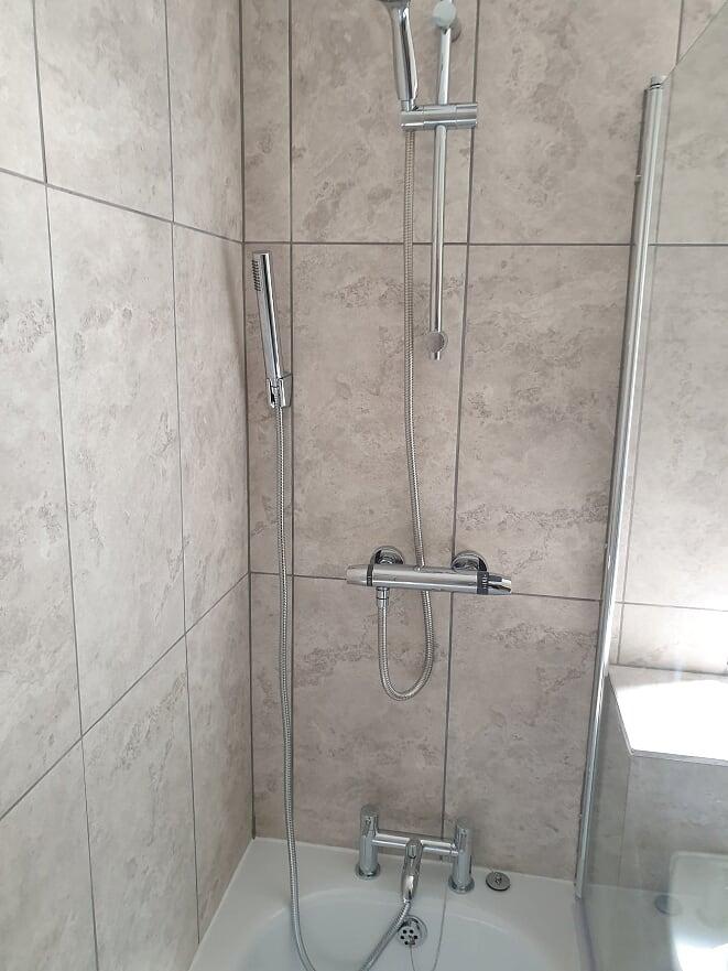 Companion Cleaning Services Farnborough 07902 031821