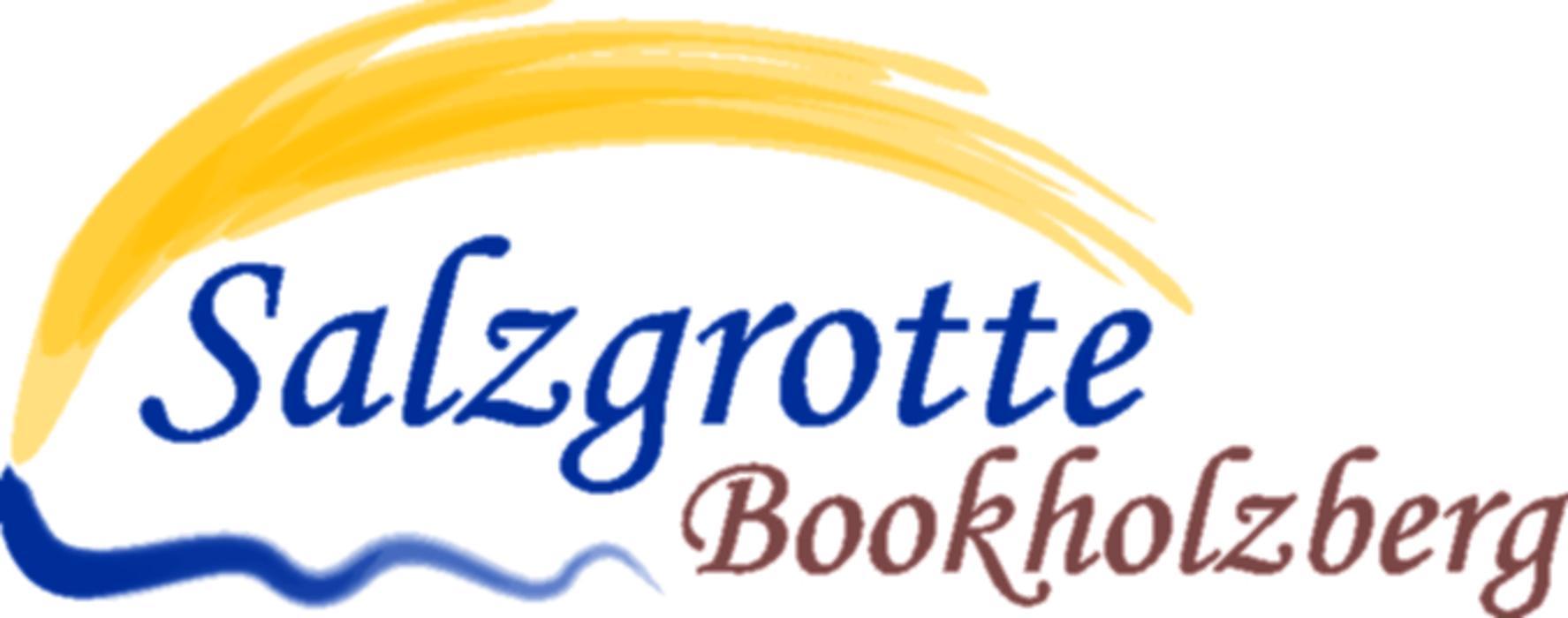 Bild zu Salzgrotte Bookholzberg in Ganderkesee