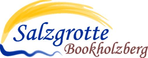 Salzgrotte Bookholzberg