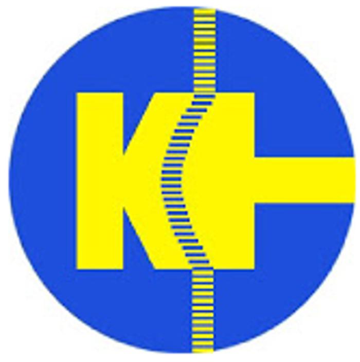 Bild zu Karl Treske GmbH in Berlin