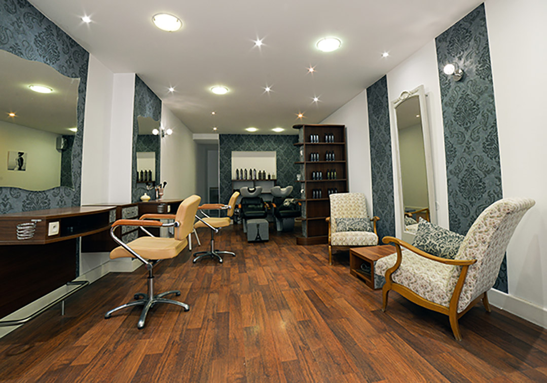 Salon de coiffure ornans infobel france - Salon coiffure rue st laurent ...