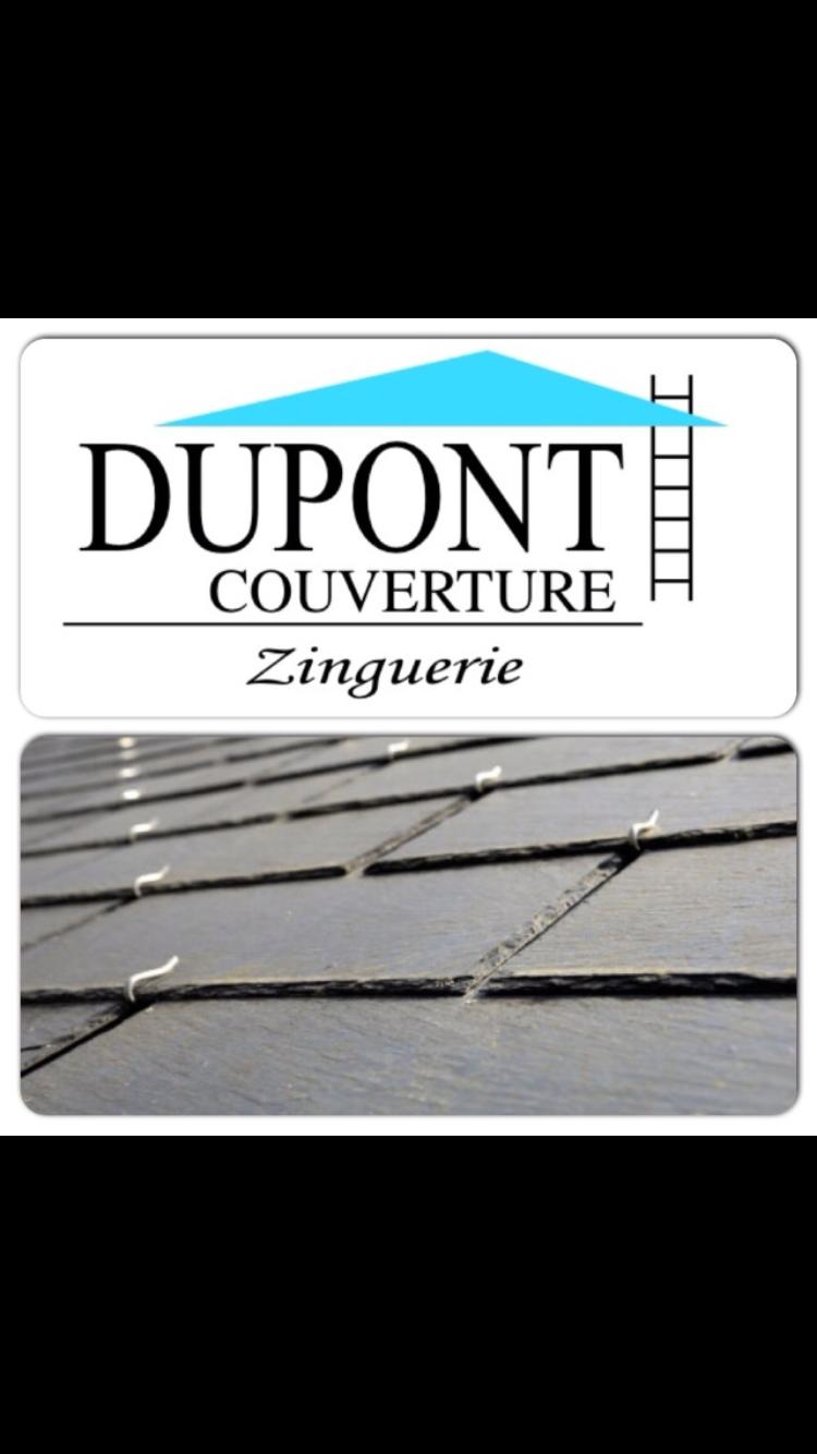 Dupont couverture