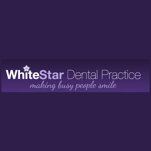 Whitestar Dental Practice