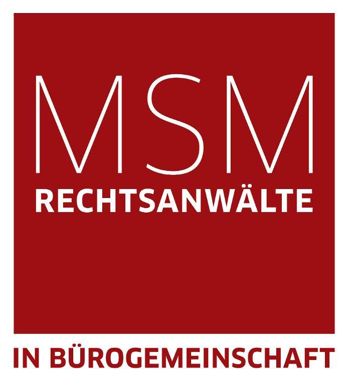 Bild zu Rechtsanwalt Frank Moser in Darmstadt