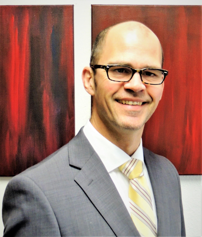 Rechtsanwalt Frank Moser