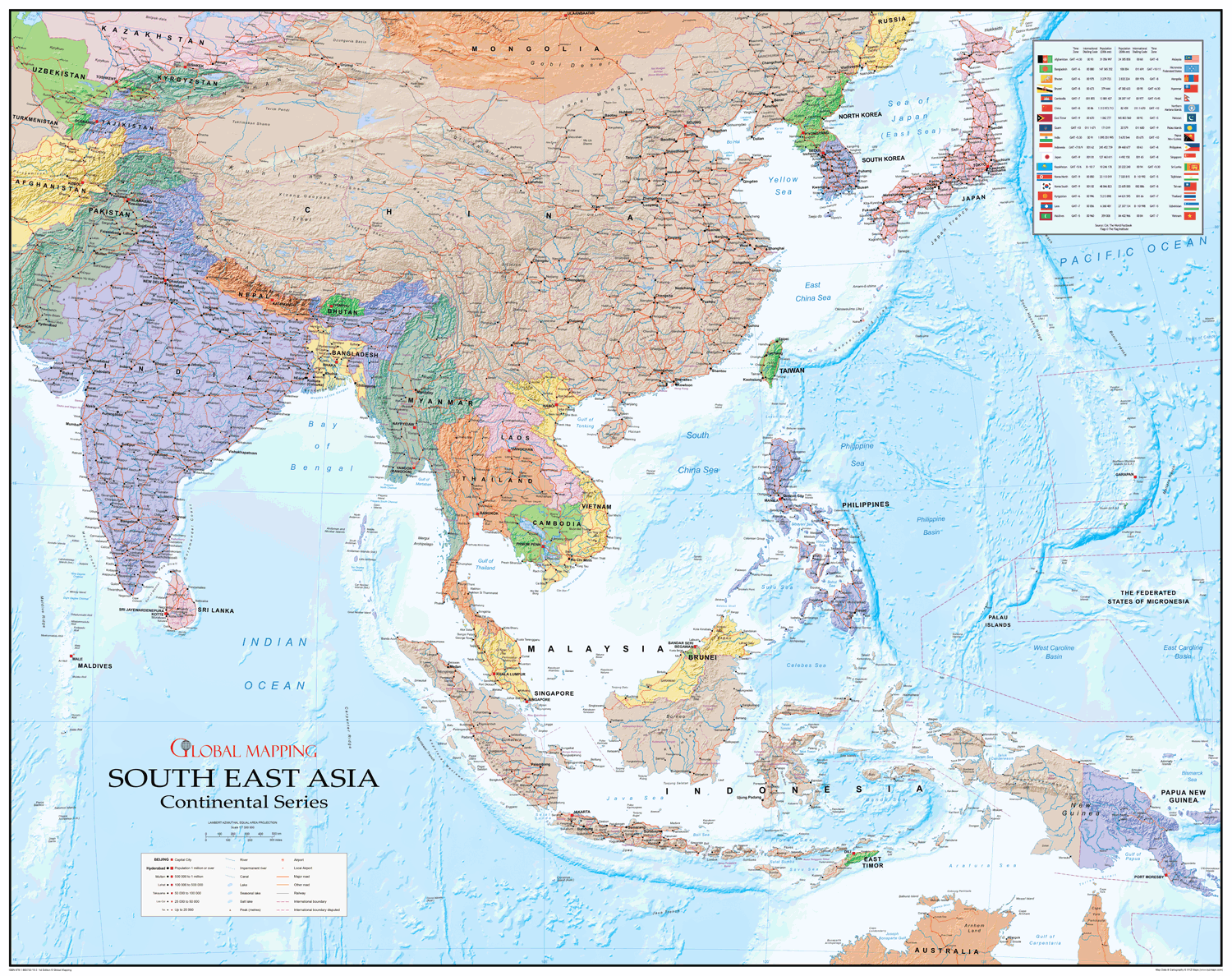 how the domino theory was the proper course of action for the us in south east asia Without the domino theory, vietnam would have been an unimportant (to the us) country far away from the us and unable to hurt the us thus, the domino theory was an extremely significant reason for the us to get involved in vietnam.