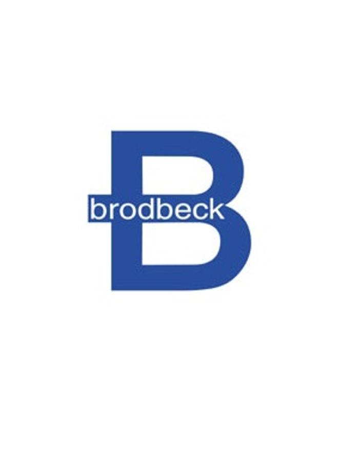 Bild zu Brodbeck GmbH in Stuttgart