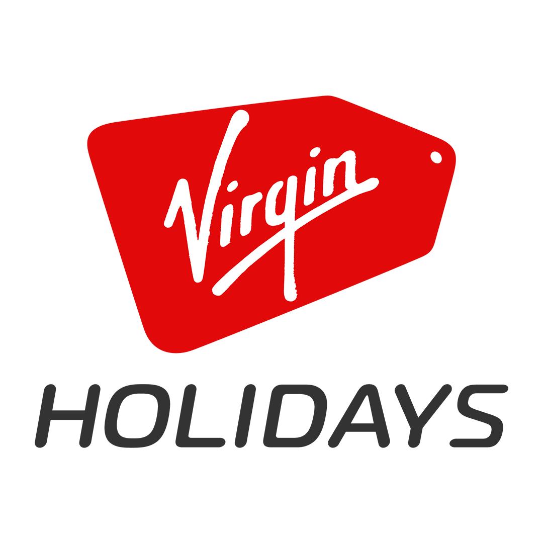 Virgin Holidays at Debenhams, London